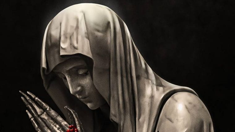 Rogai Por Nós | Novo terror com produção de Sam Raimi ganha trailer, confira