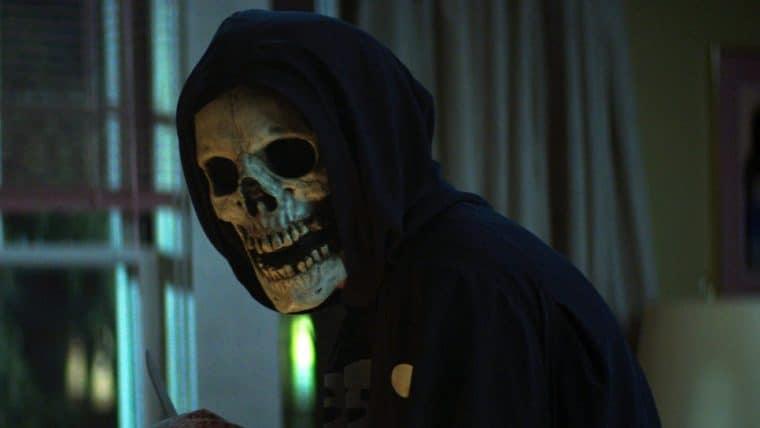 Rua do Medo   Nova trilogia de terror da Netflix ganha teaser