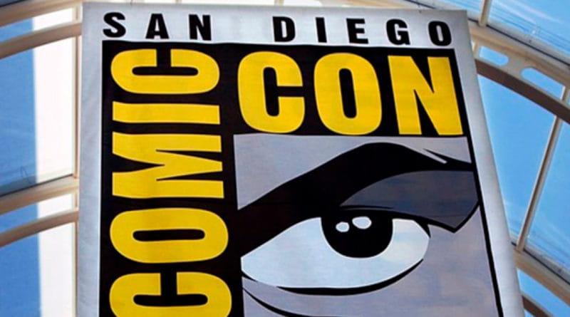 San Diego Comic-Con | Evento é oficialmente cancelado