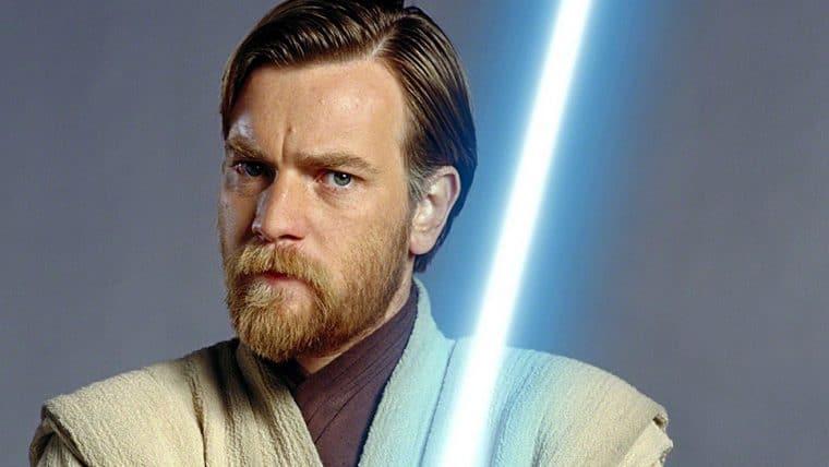 Série de Obi-Wan, Andor e The Mandalorian podem chegar no Disney Plus em 2022