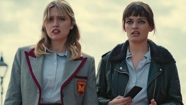 Sex Education | Trailer da terceira temporada destaca mudanças, confira