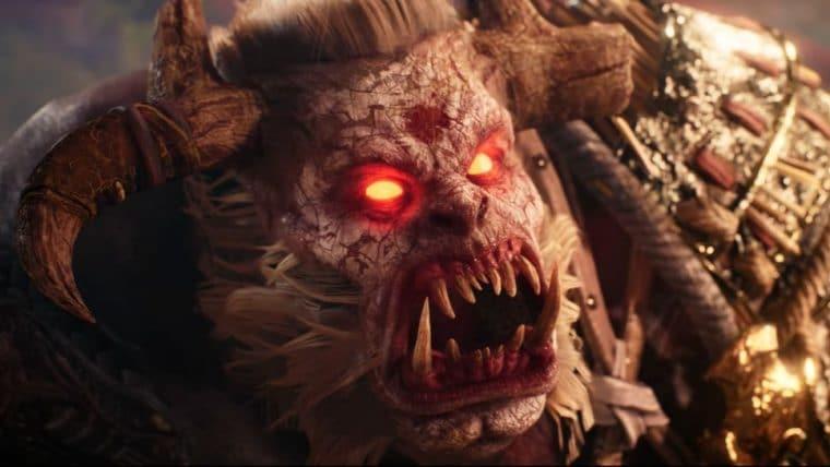 Shadow Warrior 3 ganha novo trailer e é adiado