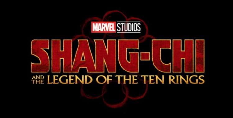 Shang-Chi   Filme terá uma apaixonante perspectiva diz Awkwafina
