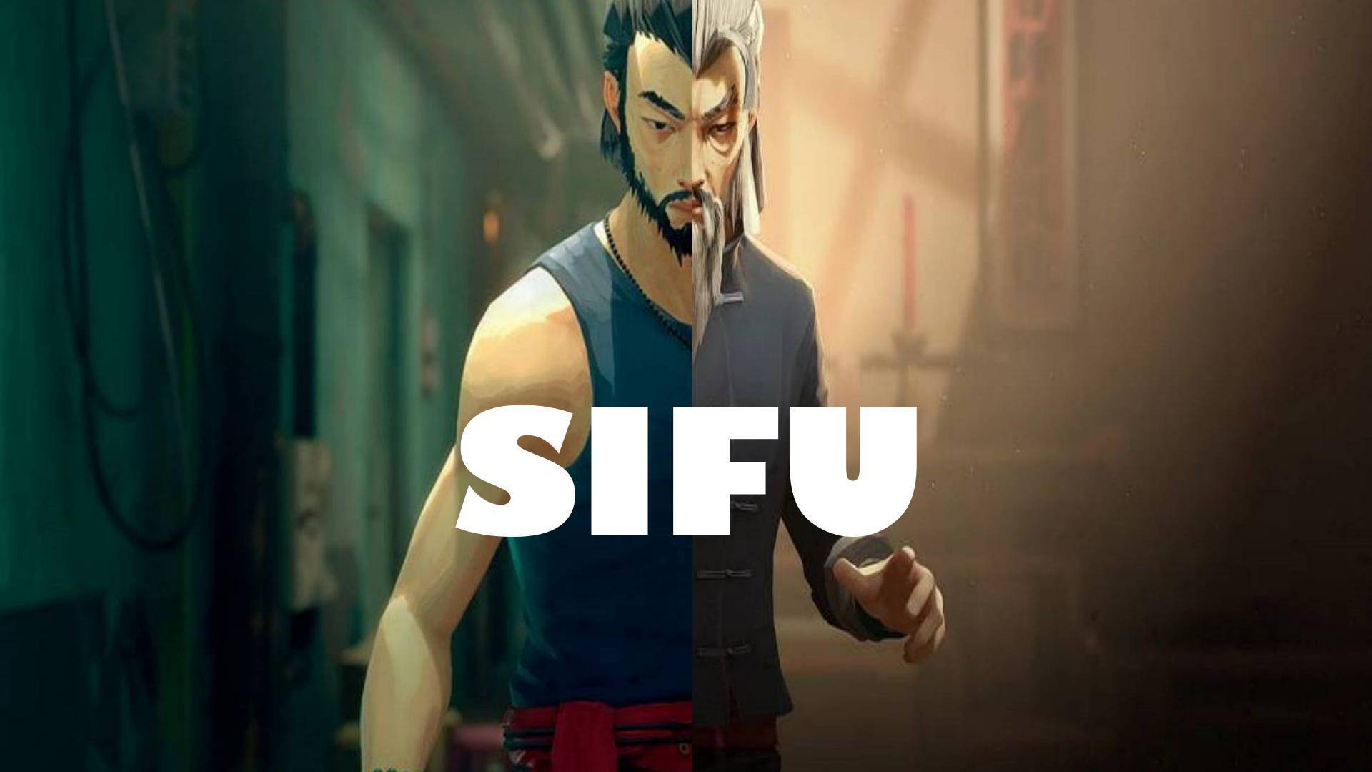 Sifu | Game de luta é anunciado no State of Play