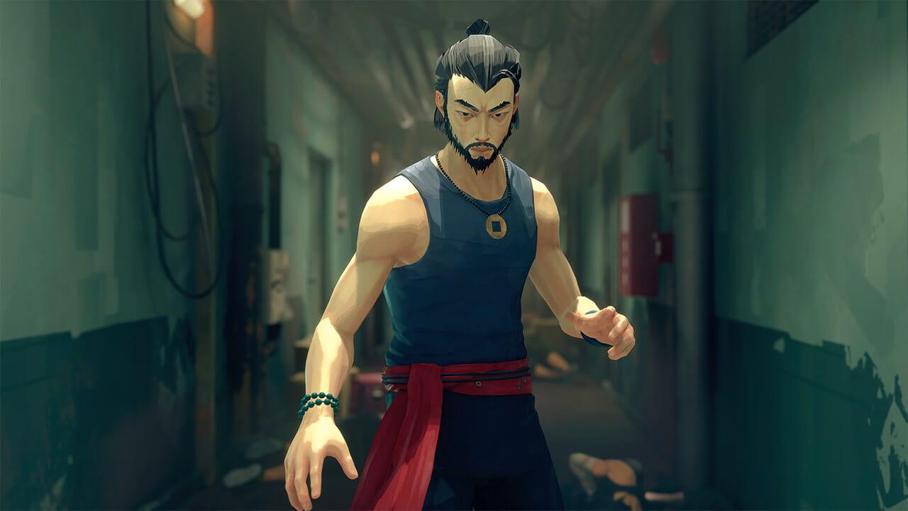 Sifu ganha vídeo de gameplay destacando o que acontece quando o protagonista morre