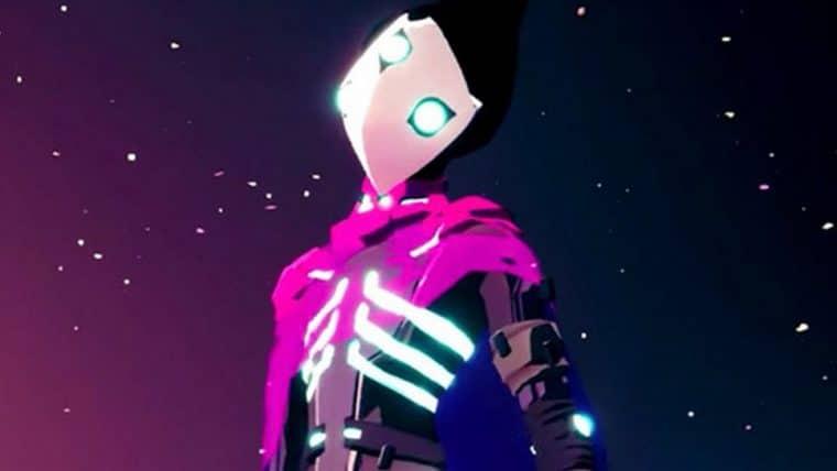 Solar Ash | Game tem novo vídeo de gameplay divulgado