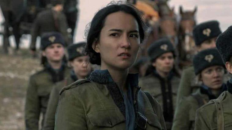 Sombra e Osso   Nova série da Netflix ganha trailer cheio de mistérios