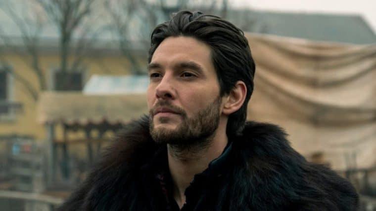 Sombra e Ossos   Netflix renova a série para segunda temporada
