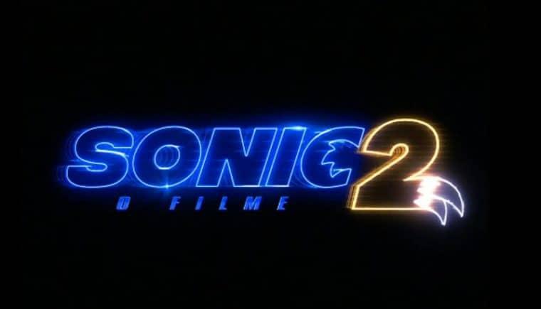 Sonic: O Filme ganha imagem da continuação que destaca seu companheiro