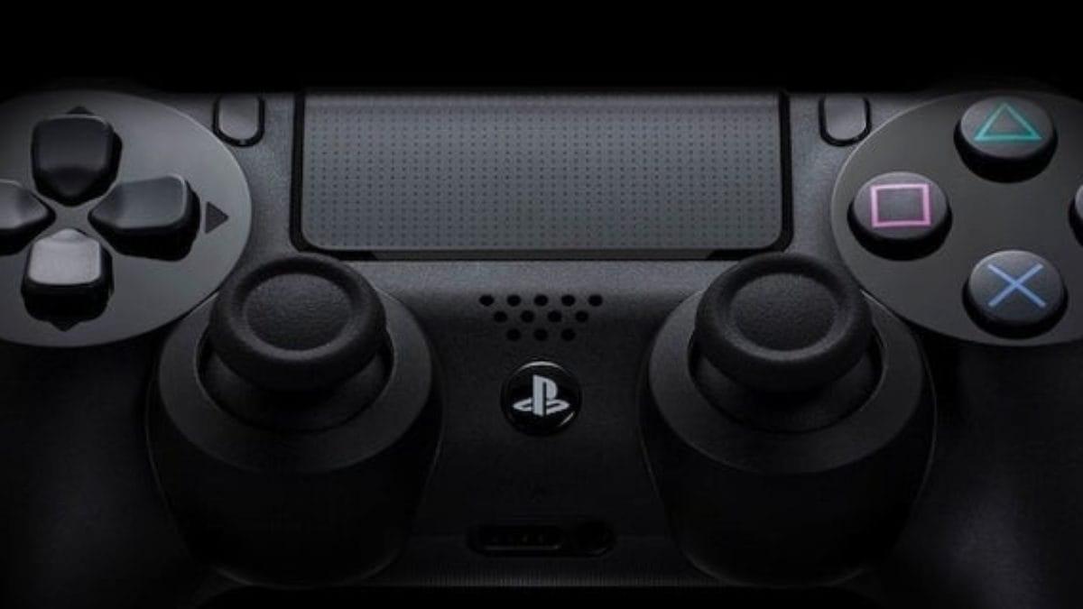 Sony afirma que PlayStation 4 ainda terá muita novidade pela frente