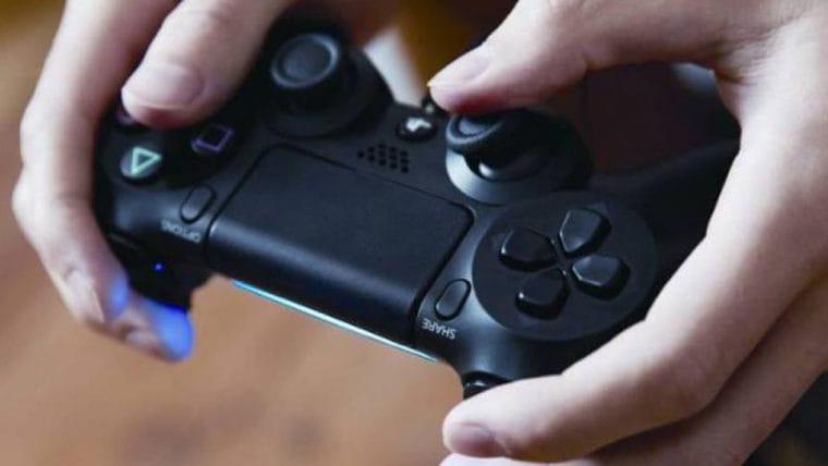 Sony confirma período de lançamento do novo PS5, confira