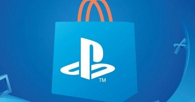 Sony corrige um dos mais pedidos erros da PlayStation Store