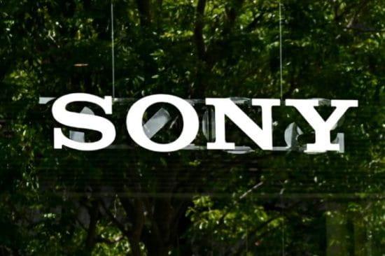 Sony encerra atividades comerciais no Brasil