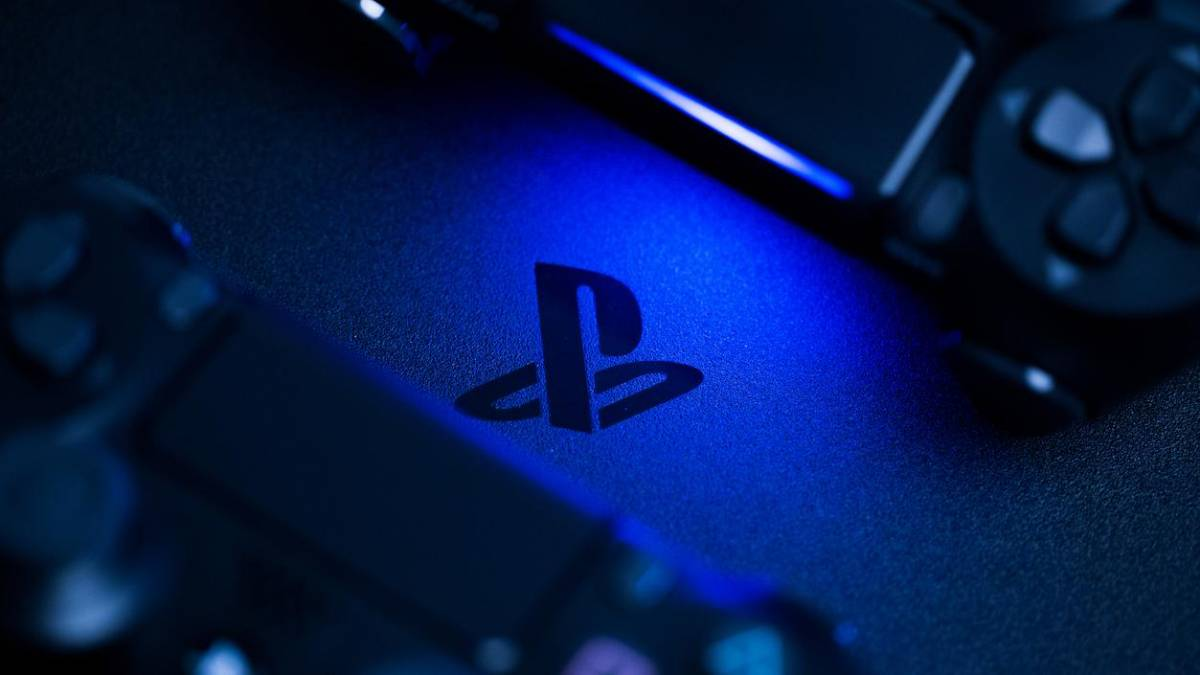 Sony lança promoção com descontos de até 85% em games