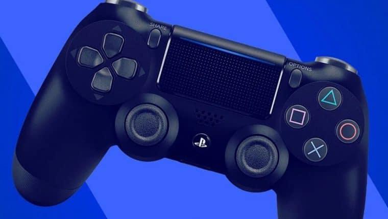 Sony pensa no futuro e registra marcas do PlayStation até a décima geração