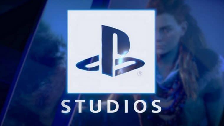 Sony tem planos de lançar jogos das franquias mais famosas da PlayStation para mobile