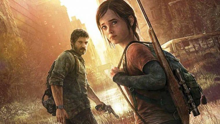 Sony trabalha em 10 adaptações de games para filmes e séries