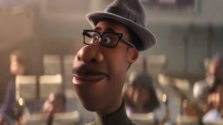 Soul | Novo vídeo  da animação da Pixar celebra pequenos momentos