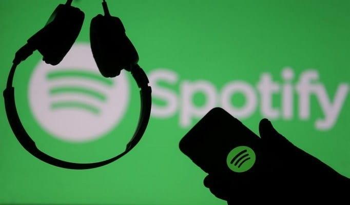 Spotify chega a marca de 130 milhões de assinantes