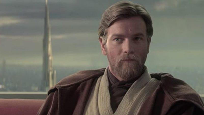 Série sobre Obi-Wan Kenobi é engavetada e equipe foi dispensada