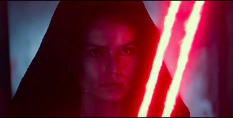 Star Wars: A Ascensão Skywalker | Confira a sinopse oficial