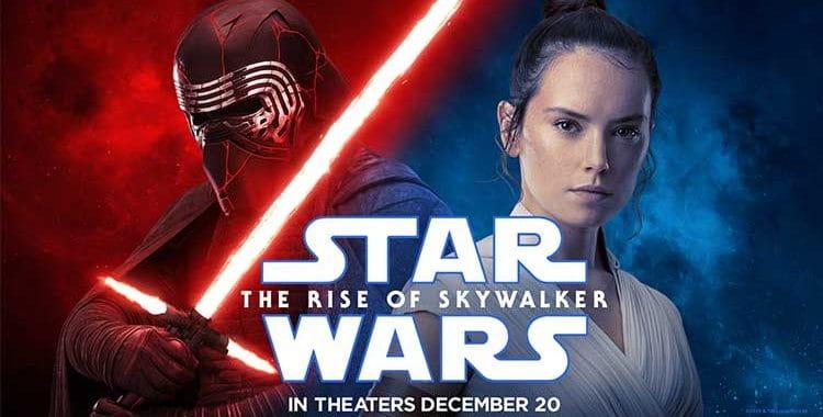 Star Wars: A Ascensão Skywalker | Longa trará outro personagem clássico
