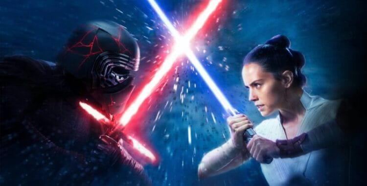 Star Wars: A Ascensão Skywalker | Filme já ultrapassa a marca de US$ 700 milhões de bilheteria