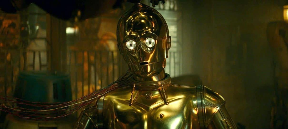 Star Wars: A Ascensão Skywalker | Filme tem novo teaser com cenas inéditas