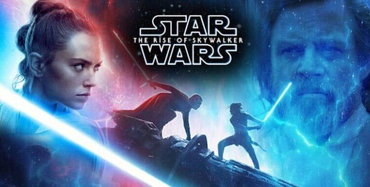 Star Wars: A Ascensão Skywalker | Participação especial no filme surpreende a todos