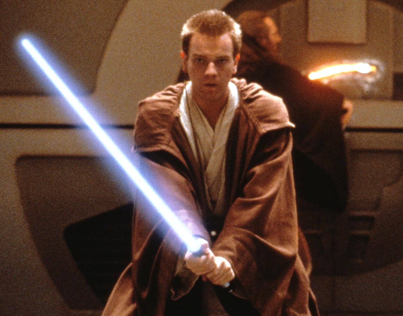 Star Wars: Obi-Wan | Série ainda está em desenvolvimento