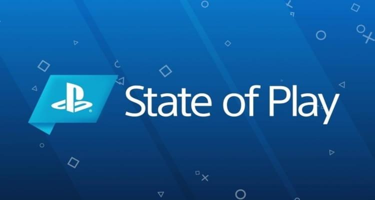 State of Play | Sony promete muitas novidades para PlayStation ainda este mês