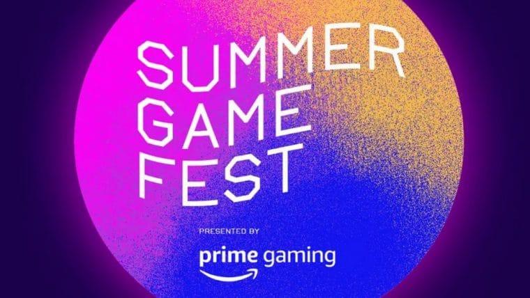 Summer Game Fest 2021 | Como assistir ao evento que começa hoje, 10 de Junho