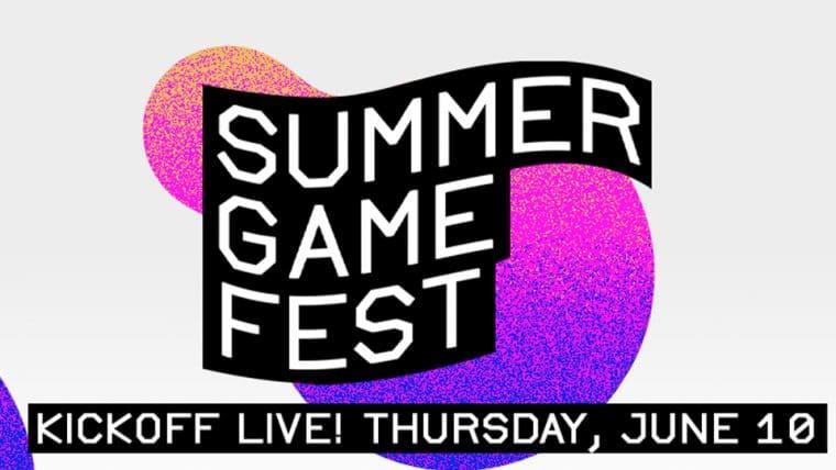 Summer Game Fest 2021 ganha data para acontecer e promete muito conteúdo e novidades