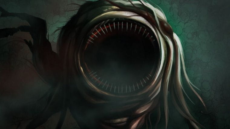 Sunless Sea | Game está gratuito na Epic Games Store