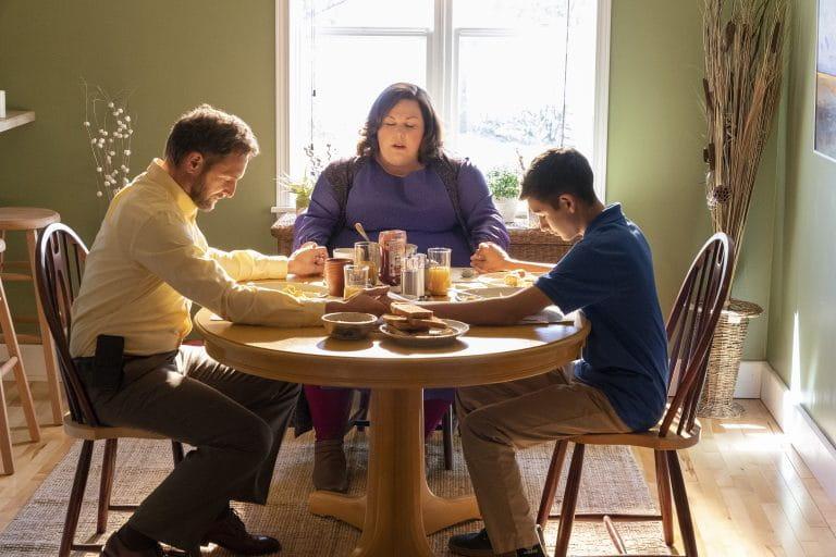 Superação: O Milagre da Fé | Filme cristão está entre os indicados ao Oscar 2020