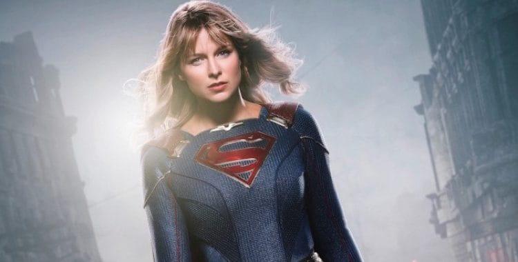 Supergirl | Assista o trailer do novo episódio