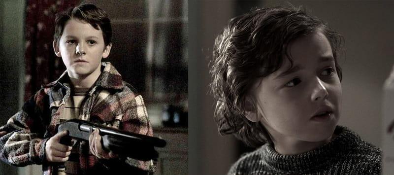 Supernatural | Última temporada mostrará protagonistas bem diferentes