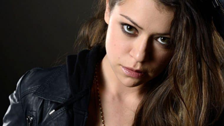 Tatiana Maslany nega que será She-Hulk em série