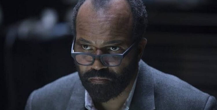 The Batman | Jeffrey Wright será o novo Comissário Gordon