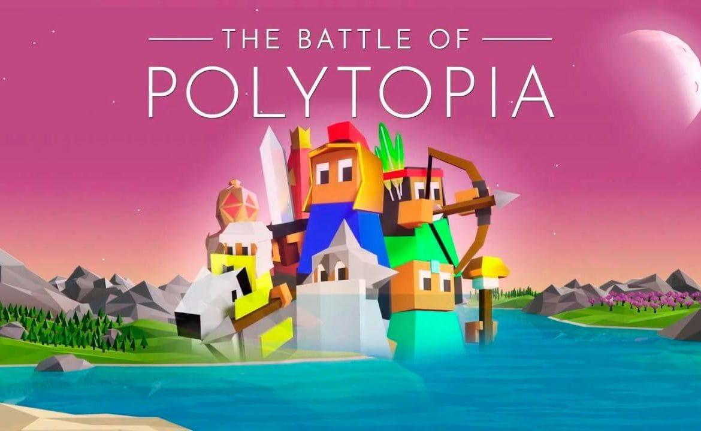 The Battle of Polytopia | Game ganha pacote de expansão com uma nova tribo