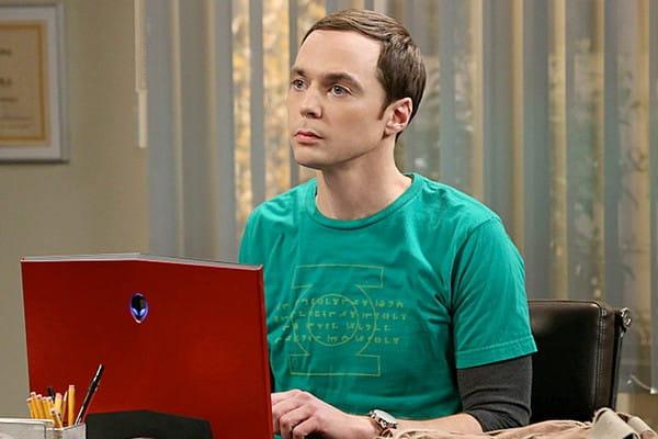 The Big Bang Theory | Jim Parsons fala sobre o motivo de sua saída da série
