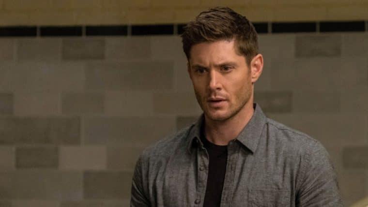 The Boys | Jensen Ackles entra para o elenco da terceira temporada