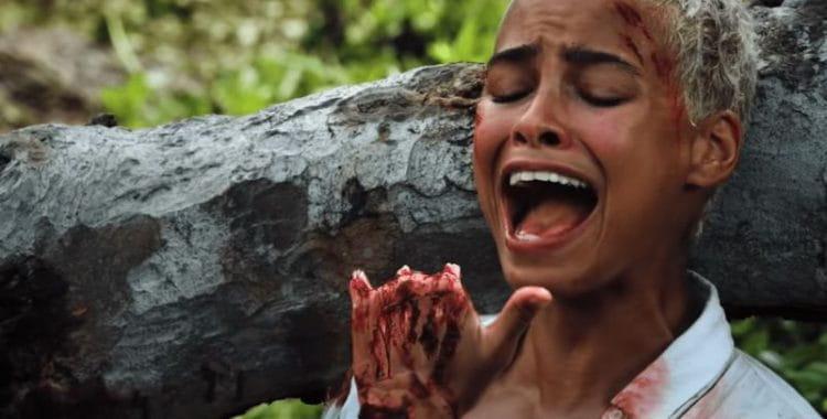 The I-Land   Minissérie original da Netflix que mistura Lost com Matrix e Hunger Games estreia na plataforma, confira