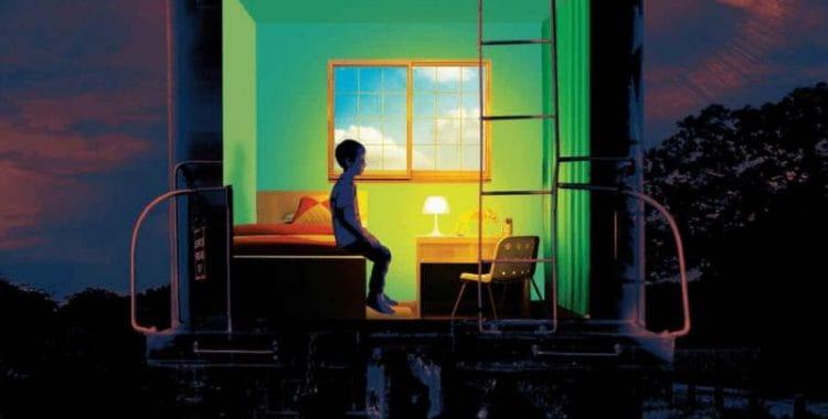 The Institute | Livro de Stephen King deve ganhar adaptação para nova série