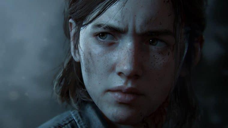 The Last of Us 3 ainda não está em produção, mas já tem história escrita