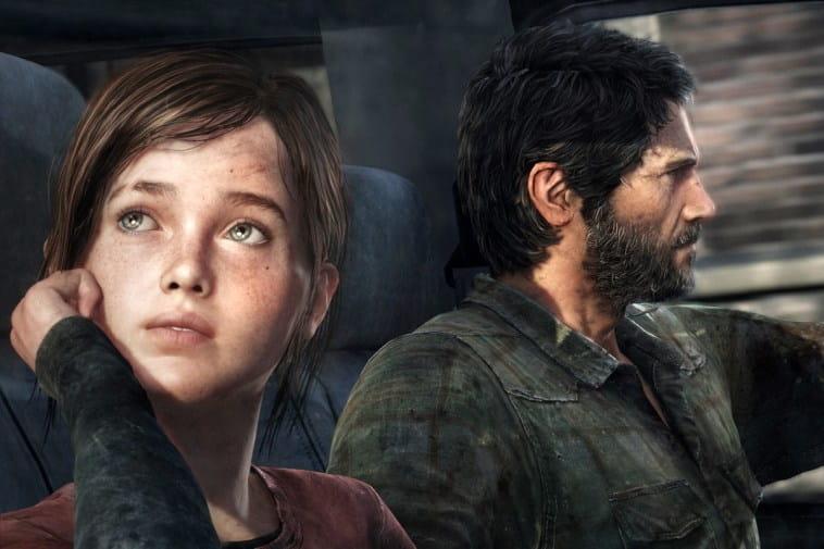 The Last of Us | Game vai virar série de criador de Chernobyl na HBO