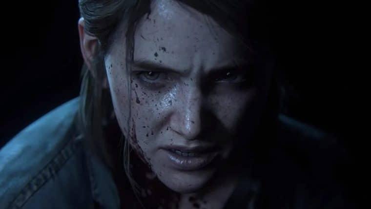 The Last of Us Part II | Neil Druckmann afirma que não é um jogo fácil de digerir