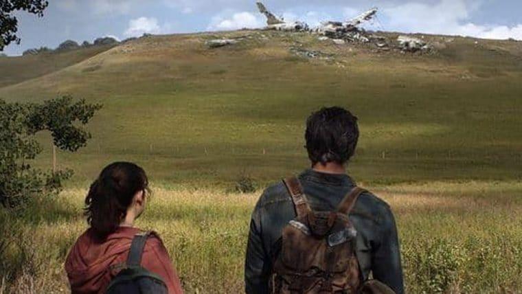 The Last of Us | Série ganha a primeira imagem promo