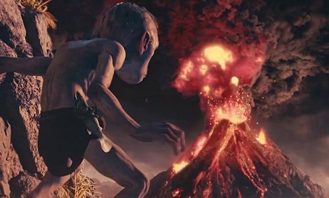 The Lord of the Rings: Gollum | Novo trailer tem cenas de gameplay