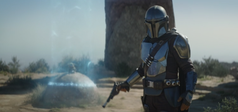 The Mandalorian | Disney confirma terceira temporada para 2021